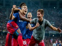 CSKA Moscow wins Russian Super Cup for seventh time